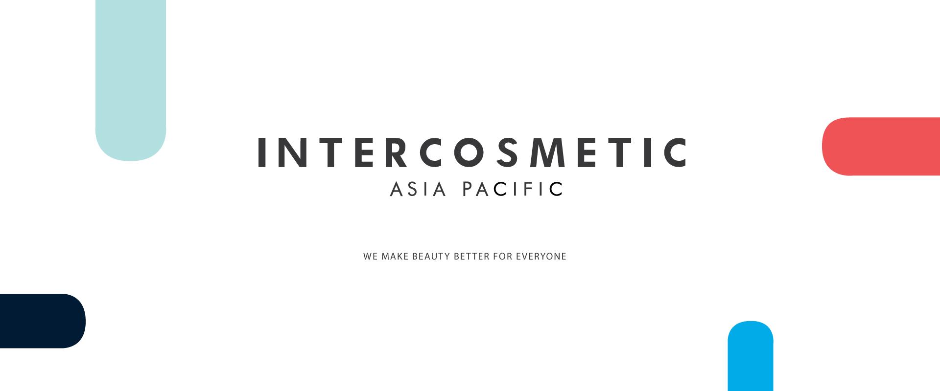 Cosmetic Manufacturer Malaysia | Malaysia Cosmetic Manufacturer