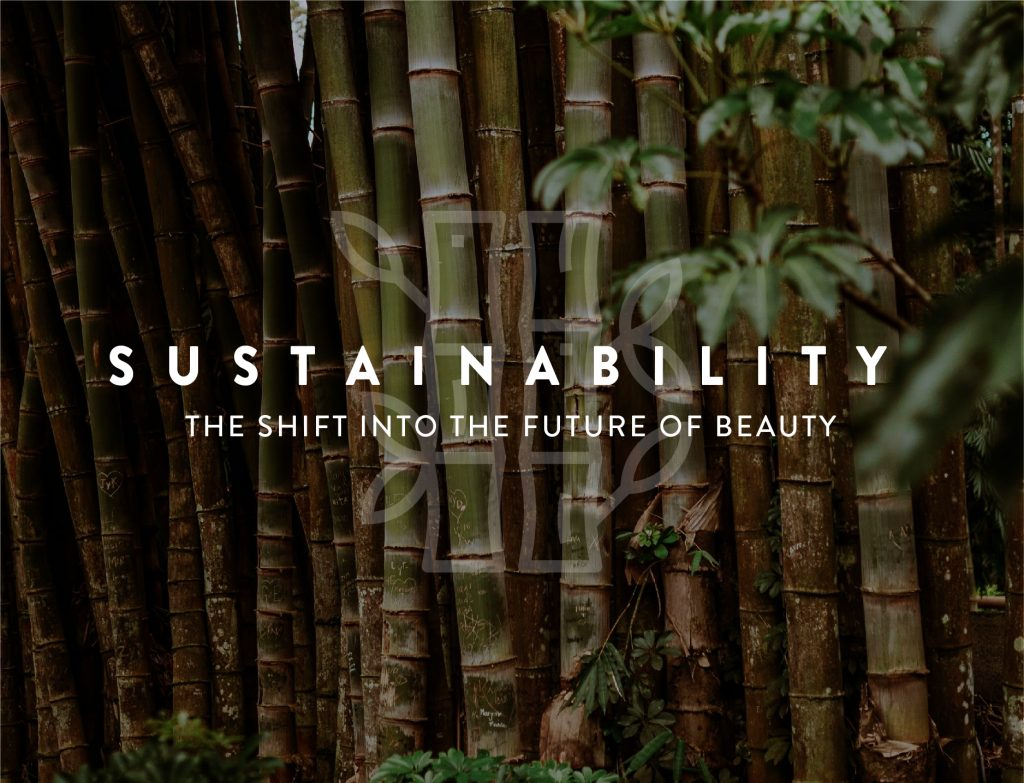 Sustainability Chains are Under Scrutiny